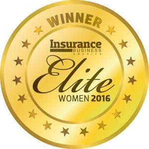 IBAm_EliteWomen_Medal_gold_small