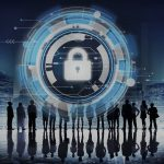 Cyber Insurance Compliance Insights: Apply sound security practices when developing new products
