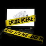 How Cyber Insurance May or May Not Cover a Ransom Attack