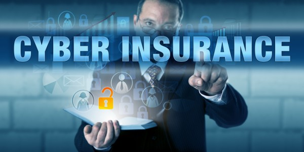 You're Ready to Buy Cyber Insurance but Where Does Your Company Start?