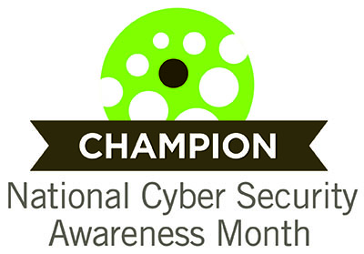 Recognizing and Combating Cybercrime
