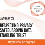 Privacy is Good for Business