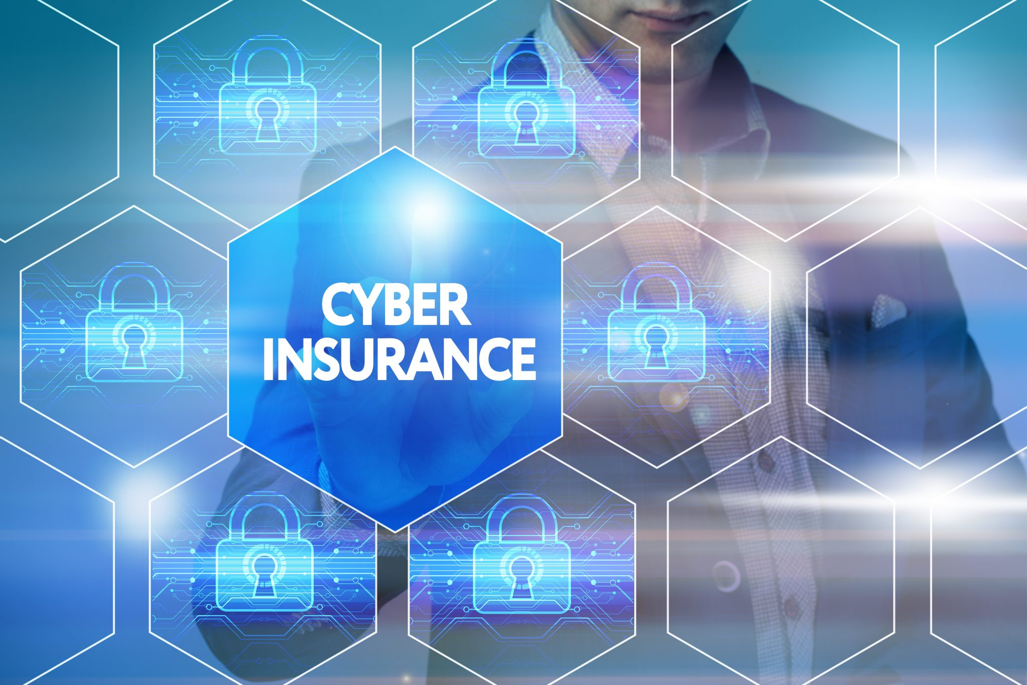 Request A Cyber Insurance Quote on Directors And Officers Liability Insurance