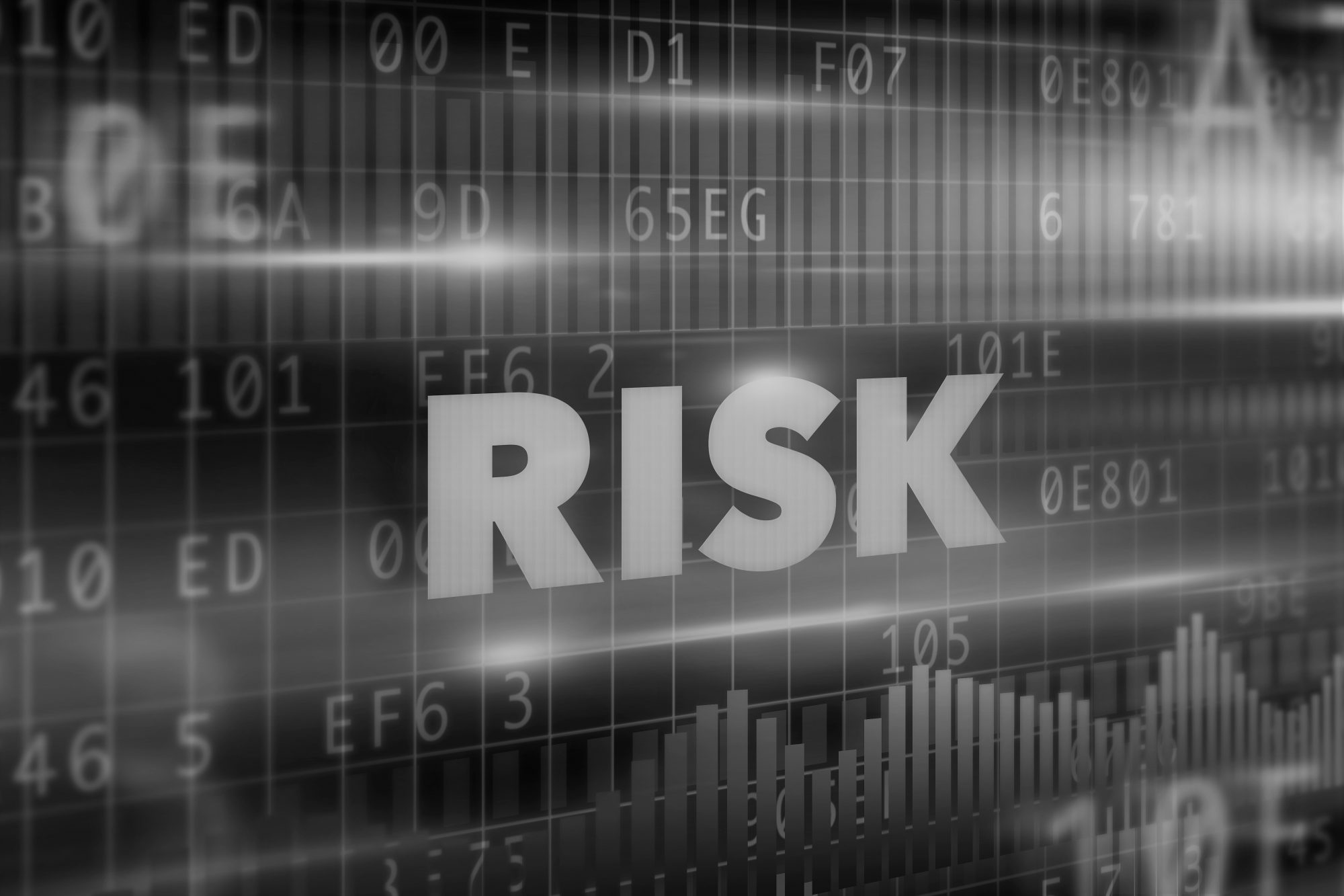 Cyber Insurance Compliance Insights: Make sure your service providers implement reasonable security measures