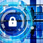 Cyber Insurance Compliance Insights: Store sensitive personal information securely and protect it during transmission