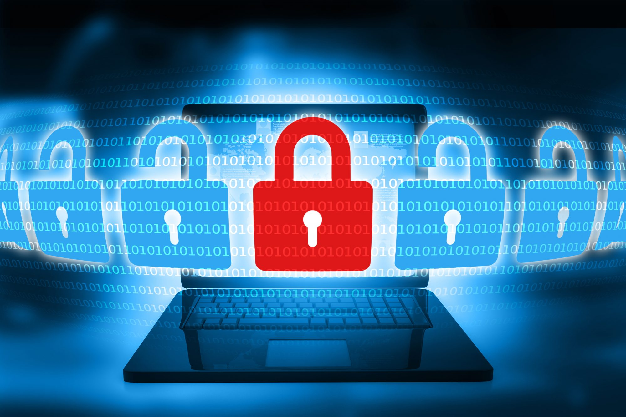 Cyber Insurance Compliance Insights: Secure paper, physical media, and devices