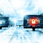 Cyber Insurance Compliance Insights: Secure remote access to your company network